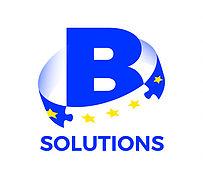 """Termin składania wniosków w ramach czwartego naboru inicjatywy """"b-solutions"""""""