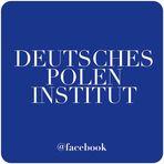 Deutsches Polen-Institut