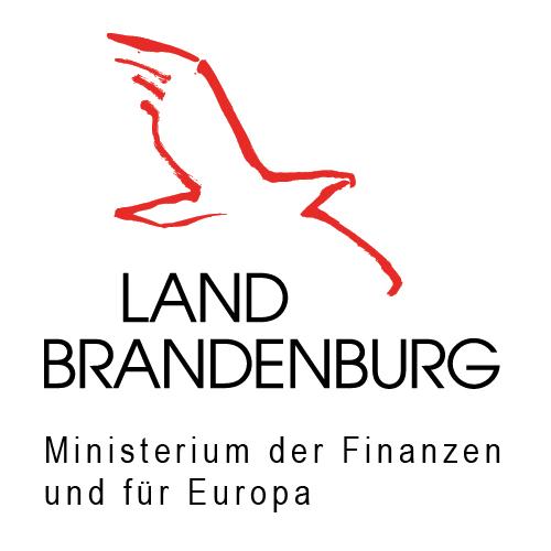 Logo MdFE BB