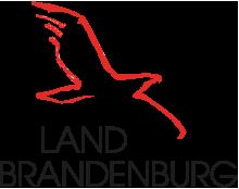"""Website """"Polen und Brandenburg"""" des Ministeriums der Finanzen und für Europa des Landes Brandenburg in neuem Gewand"""