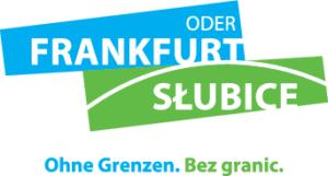 Logo Frankfurt (Oder)-Słubice