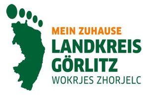 Logo Landkreis Görlitz