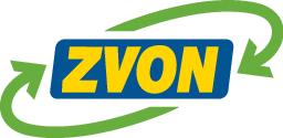 Logo Zweckverband Verkehrsverbund Oberlausitz – Niederschlesien (ZVON)