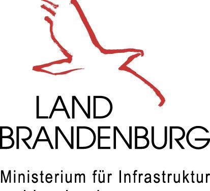 """Ogłoszenie o pracę: urzędnik w dziale GL2 """"Europejski Rozwój Przestrzenny"""" Wspólnego Departamentu Planowania Krajowego Berlin-Brandenburgia (GL)"""