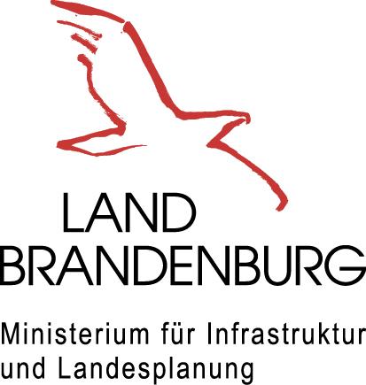 """Stellenausschreibung: Referentin im Referat GL2 """"Europäische Raumentwicklung"""" der Gemeinsamen Landesplanungsabteilung Berlin-Brandenburg (GL)"""