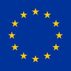 Bürgerdialog zur Zukunft Europas