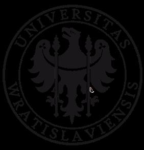 Öko-Forum 2021. Polish-German Green Deal?