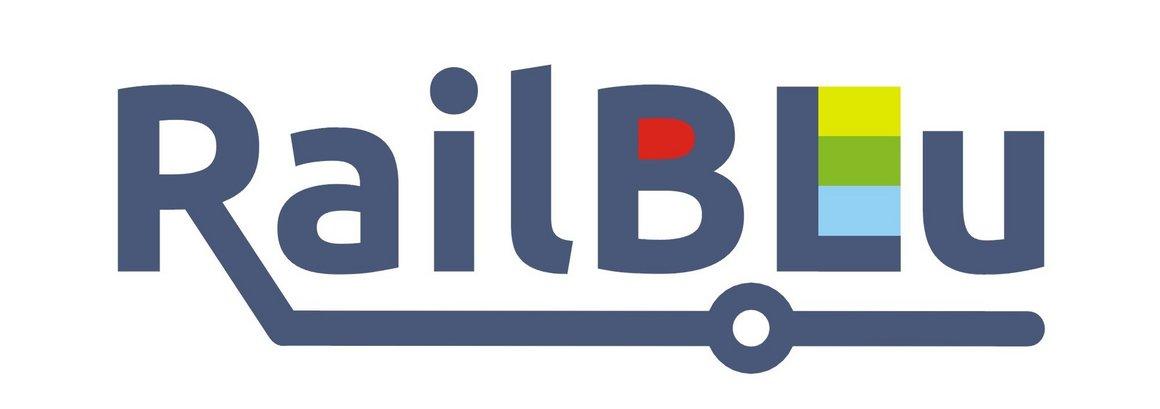 Projekt RailBLu jest w drodze